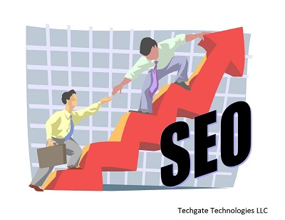 Tips on how you can use Search Engine Optimization to improve your Online Business